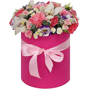 Служба доставки цветов в алматы цветы с доставкой в бресте