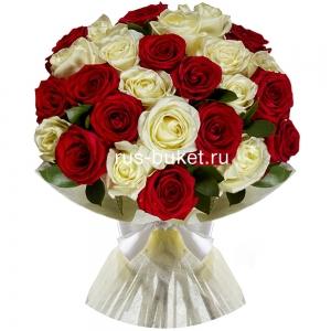 Доставка цветов великом новгороде гвоздика цветы купить оптом